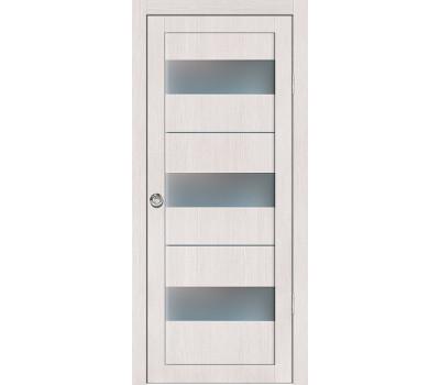 Межкомнатная дверь MAXDoorS МЛ-12