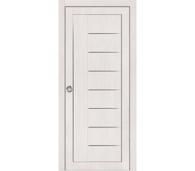 Межкомнатная дверь MAXDoorS МЛ-17