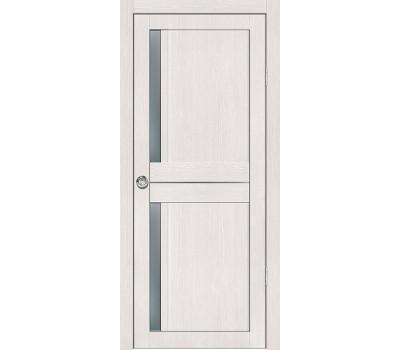 Межкомнатная дверь MAXDoorS МЛ-19