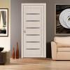 Двери MaxDoors