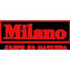 Межкомнатные двери Milano