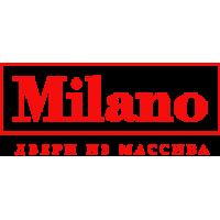 Межкомнатные двери Milano в Спб
