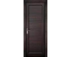 Дверь из массива ольхи Milano Premier Plus Премьер