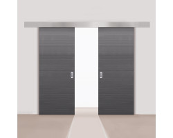 Базовый комплект для синхронного открывания дверей Comfort - PRO Set4