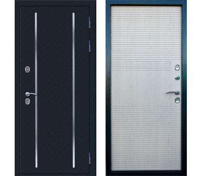 Входная дверь Гарда Изотерма в Санкт-Петербурге