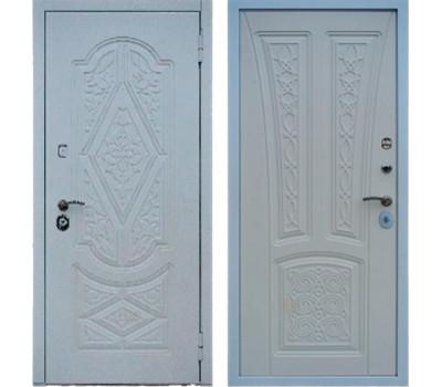 Входная дверь Гарда S13 в Санкт-Петербурге