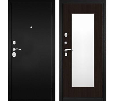 Дверь Гарда S1 зеркало