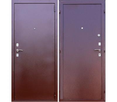 Входная дверь Гарда S3 в Санкт-Петербурге