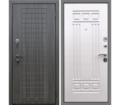 Входная дверь Гарда S7 в Санкт-Петербурге