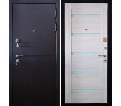 Входная дверь Гарда S8 в Санкт-Петербурге