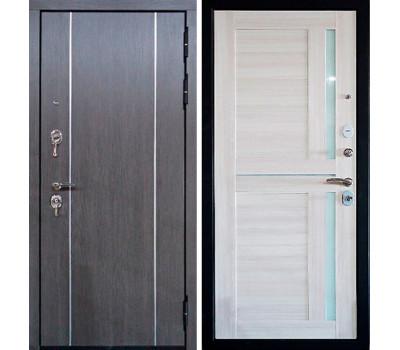 Входная дверь Гарда S9 в Санкт-Петербурге