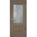 Дверь VellDoris ALTO 2V ЯСЕНЬ ЯПОНСКИЙ стекло в Санкт-Петербурге