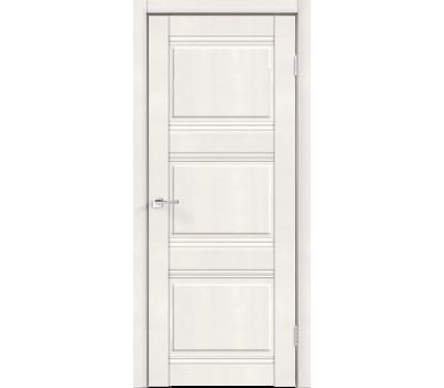 Дверь VellDoris ALTO 3P БЕЛЫЙ ЭМАЛИТ глухая в Санкт-Петербурге
