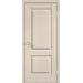 Дверь VellDoris ALTO 6 ЯСЕНЬ БЕЛЫЙ глухая в Санкт-Петербурге