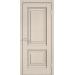 Дверь VellDoris ALTO-7 ЯСЕНЬ-ГРЕЙ МОЛДИНГ-КАПУЧИНО в Санкт-Петербурге