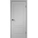 Дверь VellDoris SCANDI 2P Эмаль  глухое  в Санкт-Петербурге