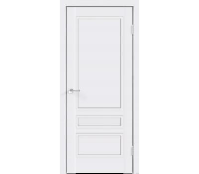 Дверь VellDoris SCANDI 3P Эмаль  глухое  в Санкт-Петербурге