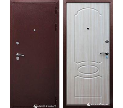 Дверь Зенит 1 в Санкт-Петербурге