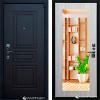 Двери Зенит